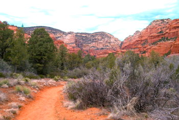 Sedona_Path_red-rock