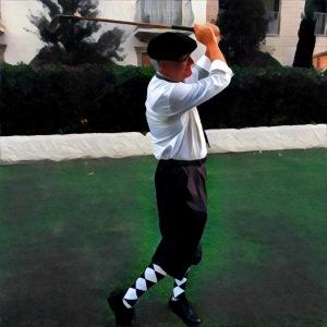 Ralph_Golf
