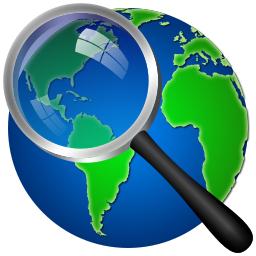search_global