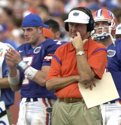 spurrier-gators