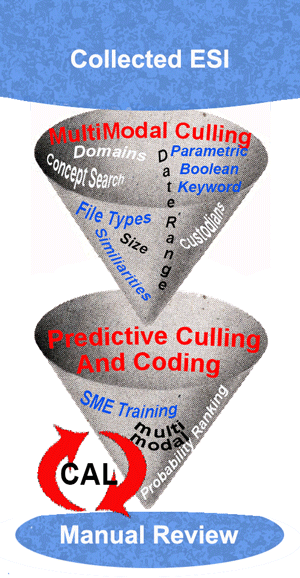 CULLING.filters_MULTI_Basic