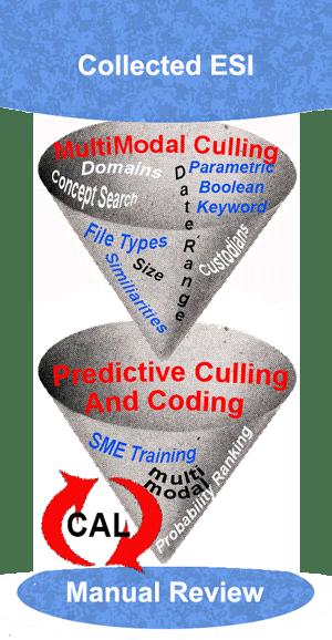 CULLING.filters_MULTI_Basic