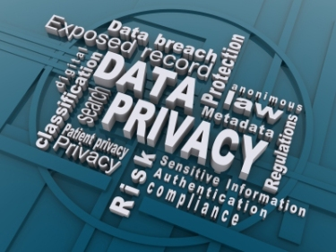 Data_privacy_words