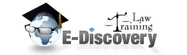 e-discoverylawtraining_Logo