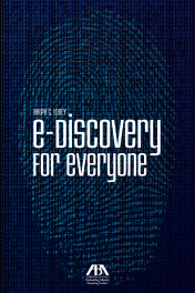 eDisc4Everyone_front-cover