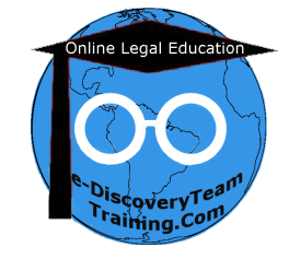 Online_learning_logo_BUTTON