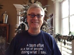 Ralph_team_t-shirt
